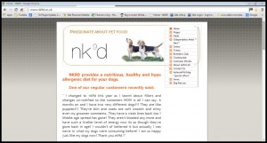 nk9d old website